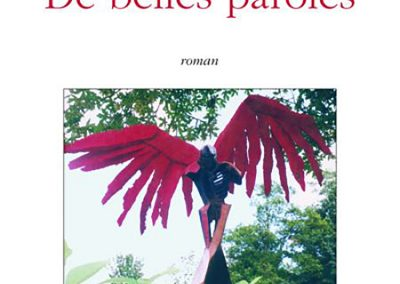De_belles_paroles2