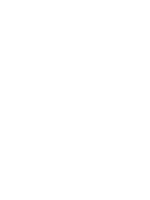 EDITH CROFT
